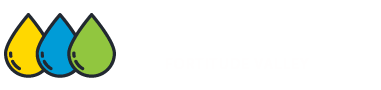 Carpet Cleaning Fortitudevalley